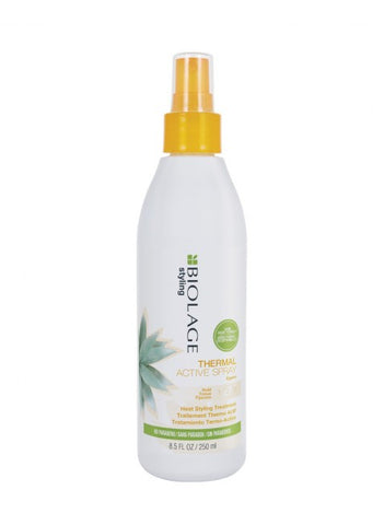 Matrix Biolage Spray Thermo-Actif