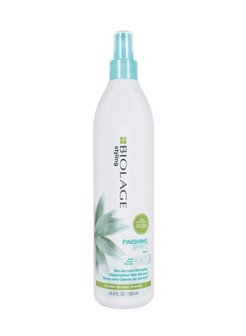 Matrix Biolage Spritz de Finition