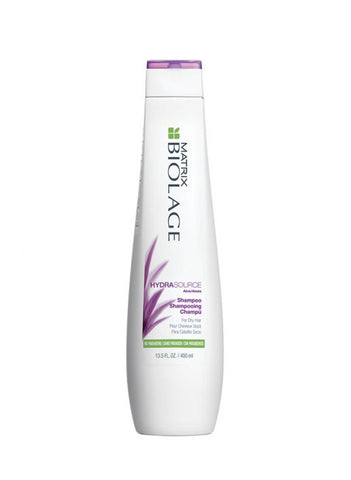 Matrix Biolage Hydrasource shampooing