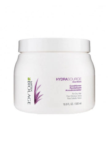 Matrix Biolage Hydrasource baume revitalisant