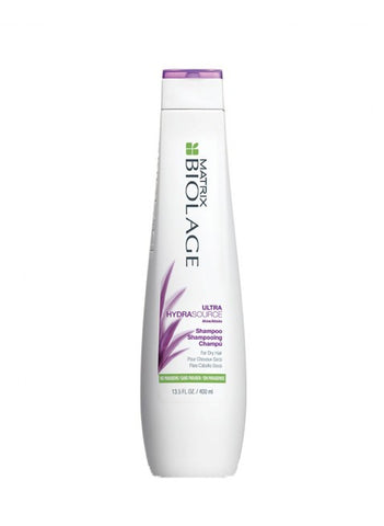 Matrix Biolage Ultra Hydrasource shampooing