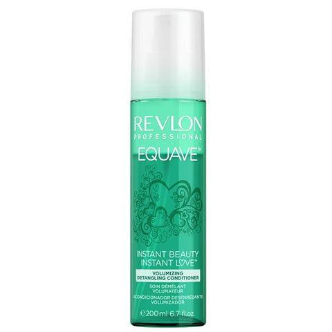 Revlon Equave Volumisant