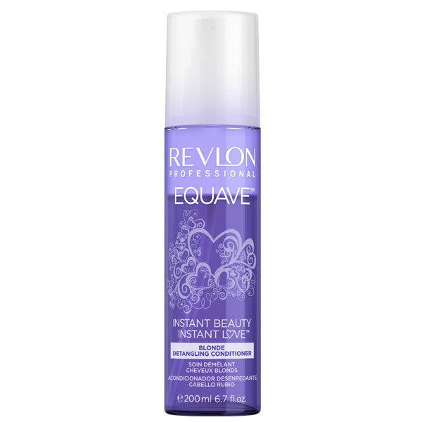 Revlon Equave Blonde
