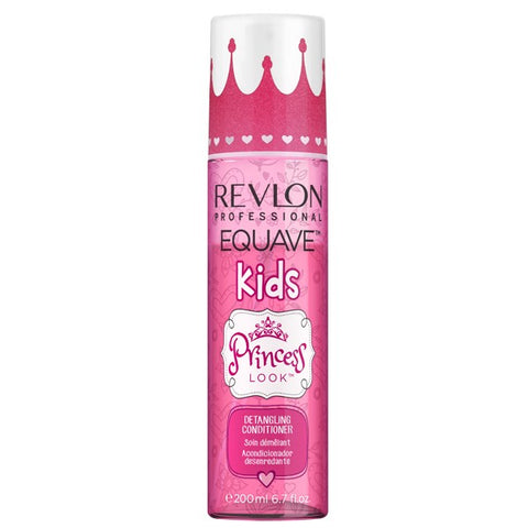 Revlon Equave Kids Look de Princesse