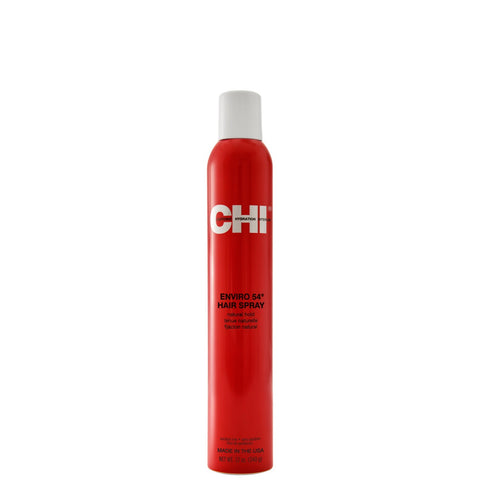 CHI Enviro 54 Hair Spray
