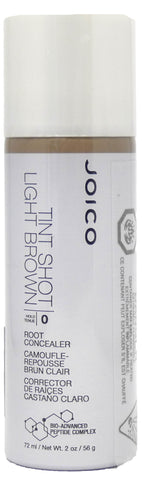 Joico Tint Shot light brown