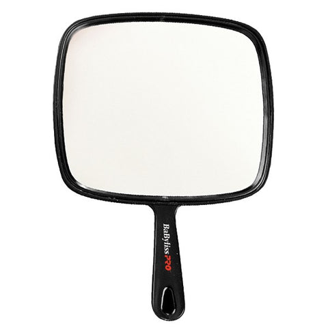 Babyliss Pro professional mirror