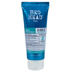 Bed Head Recovery mini shampooing