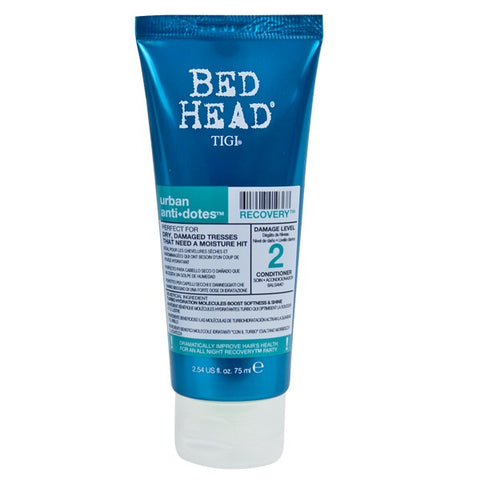 Bed Head Recovery mini revitalisant
