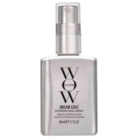Color Wow Dream Coat mini spray prodigieux