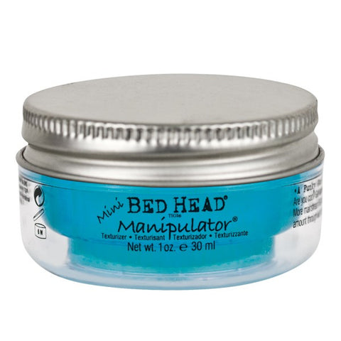 Bed Head mini pâte Manipulator