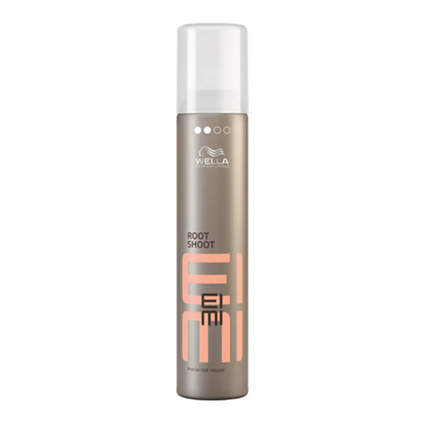 Wella EIMI Root Shoot mini mousse soulève-racine