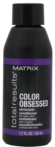 Matrix Total Results Color Obsessed mini revitalisant