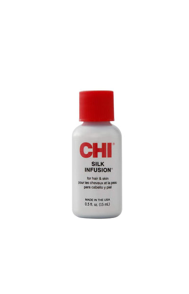 Chi mini Silk Infusion