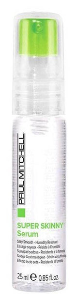 Paul Mitchell Super Skinny mini Serum