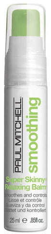 Paul Mitchell Super Skinny mini Relaxing Balm