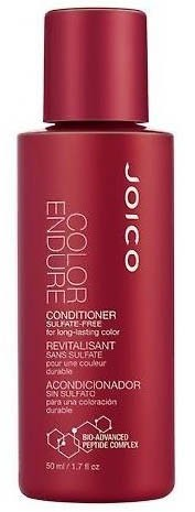 Joico Color Endure mini revitalisant