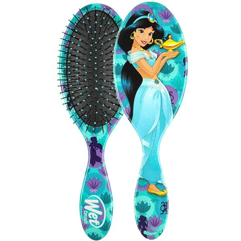 Wet Brush Pro detangler Princesse Disney