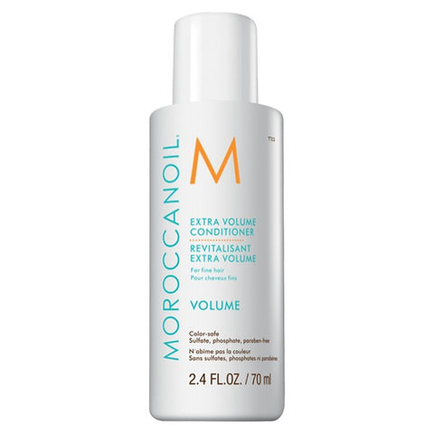 Moroccanoil mini Revitalisant Extra Volume
