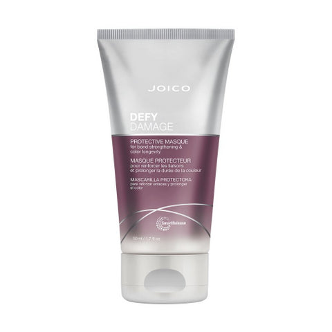 Joico Defy Damage mini masque protecteur
