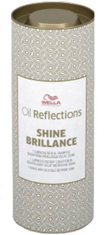 Wella Oil Reflections trio Brillance