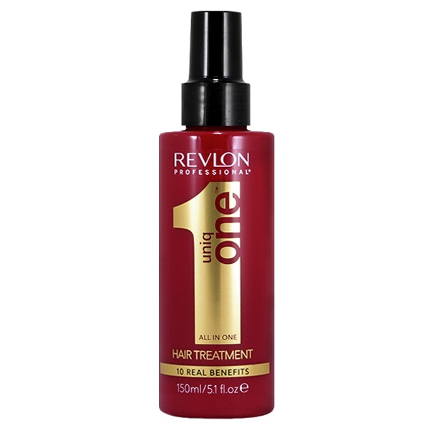 Revlon Uniq One All in One traitement capillaire