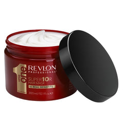 Revlon Uniq One All in One super masque
