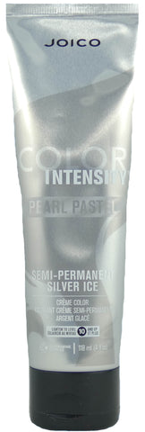 Joico Vero K-Pak Color Intensity ARGENT GLACÉ