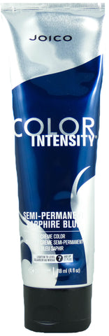 Joico Vero K-Pak Color Intensity BLEU SAPHIR