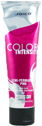Joico Vero K-Pak Color Intensity PINK