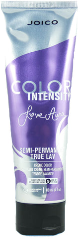 Joico Vero K-Pak Color Intensity TRUE LAV