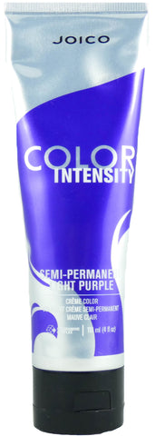 Joico Vero K-Pak Color Intensity MAUVE CLAIR