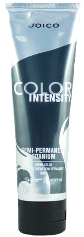 Joico Vero K-Pak Color Intensity TITANIUM