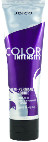 Joico Vero K-Pak Color Intensity ORCHID