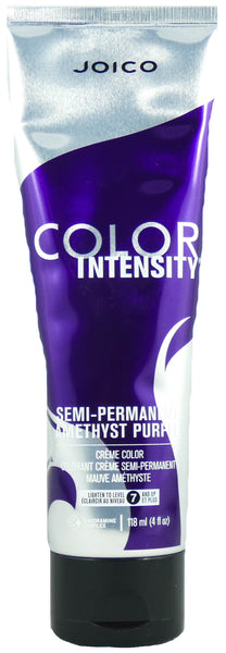 Joico Vero K-Pak Color Intensity MAUVE AMÉTHYSTE