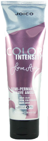 Joico Vero K-Pak Color Intensity MAUVE AMOUR