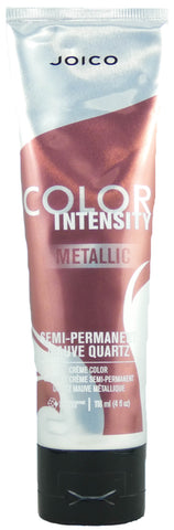 Joico Vero K-Pak Color Intensity QUARTZ MAUVE MÉTALLIQUE