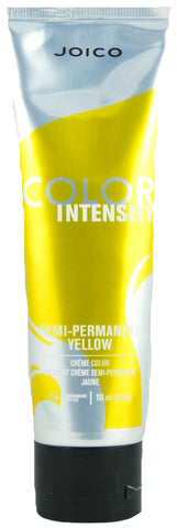 Joico Vero K-Pak Color Intensity YELLOW