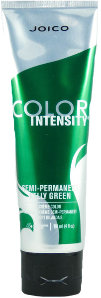 Joico Vero K-Pak Color Intensity VERT IRLANDAIS