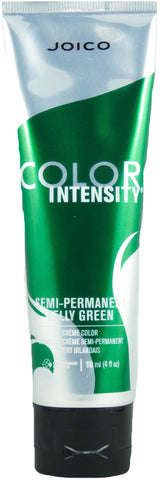 Joico Vero K-Pak Color Intensity KELLY GREEN