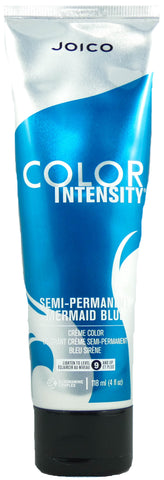 Joico Vero K-Pak Color Intensity MERMAID BLUE