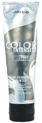 Joico Vero K-Pak Color Intensity ÉTAIN MÉTALLIQUE