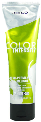Joico Vero K-Pak Color Intensity VERT LIME