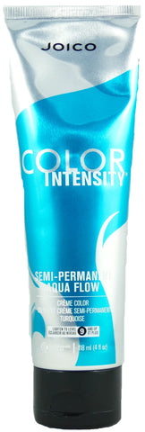 Joico Vero K-Pak Color Intensity AQUA FLOW