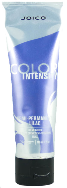 Joico Vero K-Pak Color Intensity LILAS