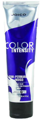 Joico Vero K-Pak Color Intensity INDIGO
