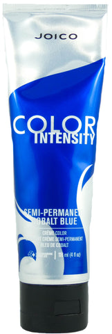 Joico Vero K-Pak Color Intensity COBALT BLUE