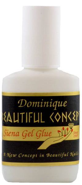 Dominique Beautiful Concept Siena colle gel