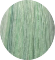 Wella Color Touch Instamatic Menthe Jade