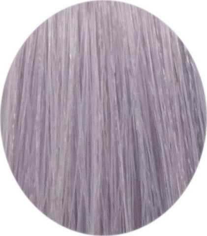 Wella Color Touch Instamatic Douceur Mauve